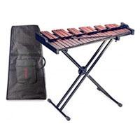 Percussion Kits