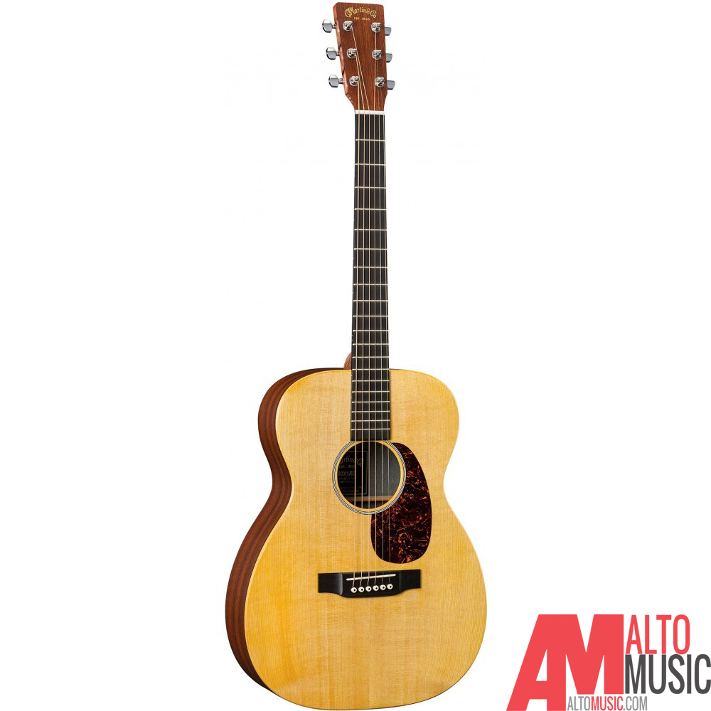 martin 00x1ae x series acoustic electric guitar. Black Bedroom Furniture Sets. Home Design Ideas