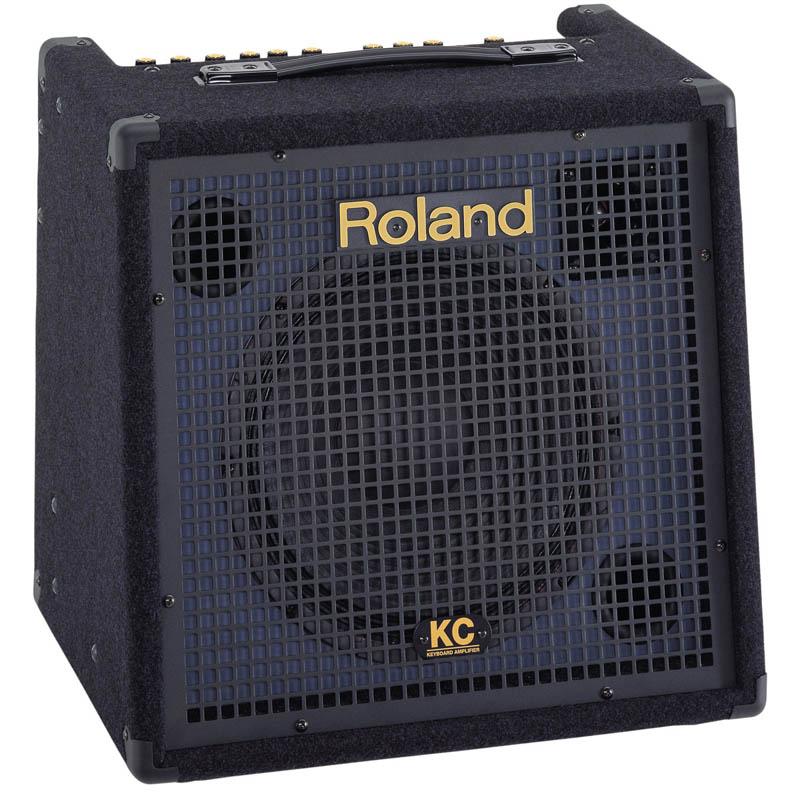 roland kc350 keyboard amplifier. Black Bedroom Furniture Sets. Home Design Ideas