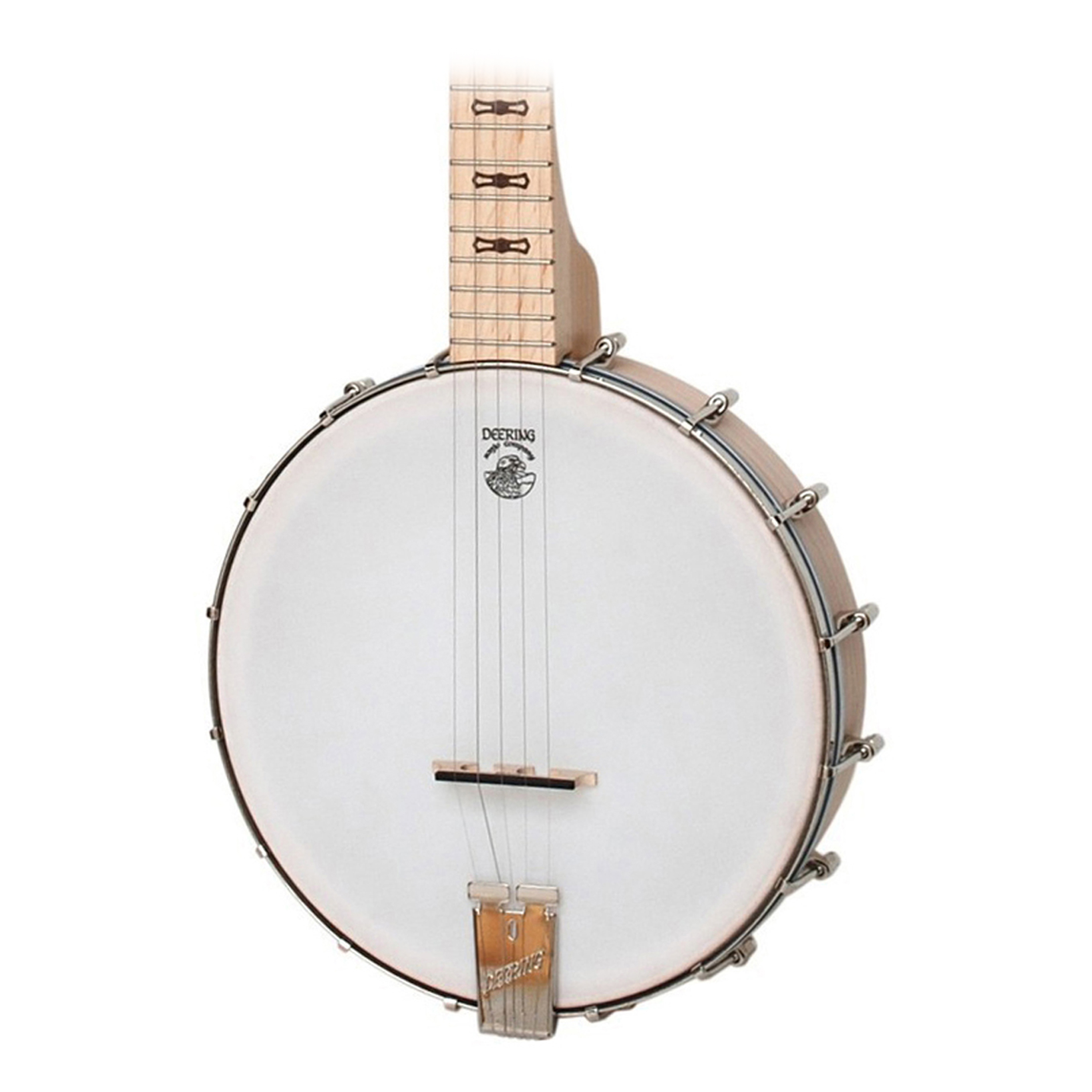 how to buy a banjo