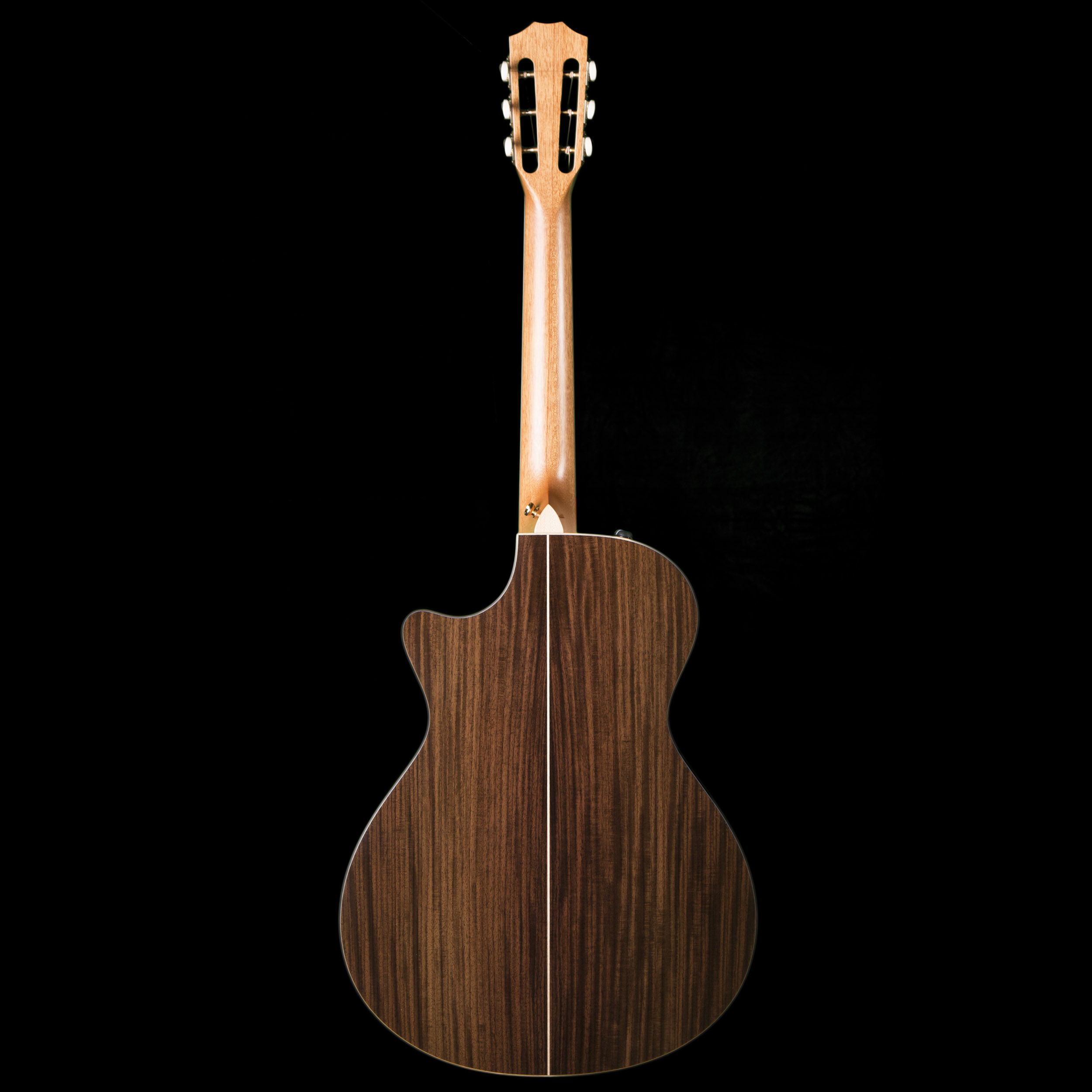 taylor 812ce deluxe 12 fret grand concert acoustic electric guitar ebay. Black Bedroom Furniture Sets. Home Design Ideas