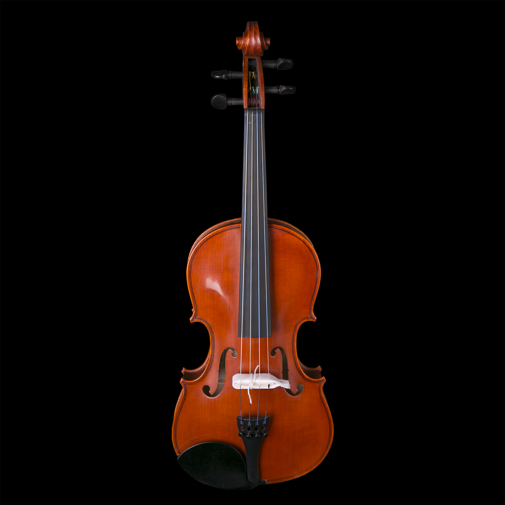 Yamaha Student Violin Review