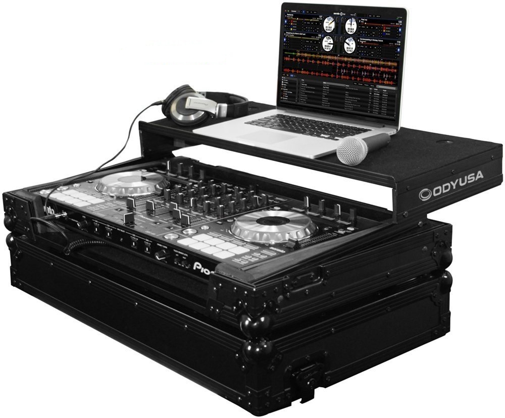 Home odyssey flight fx series pioneer ddj sx s1 t1 controller