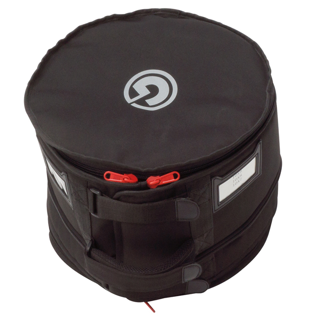 Gibraltar gfbft16 16x14 floor tom bag for 16x14 floor tom
