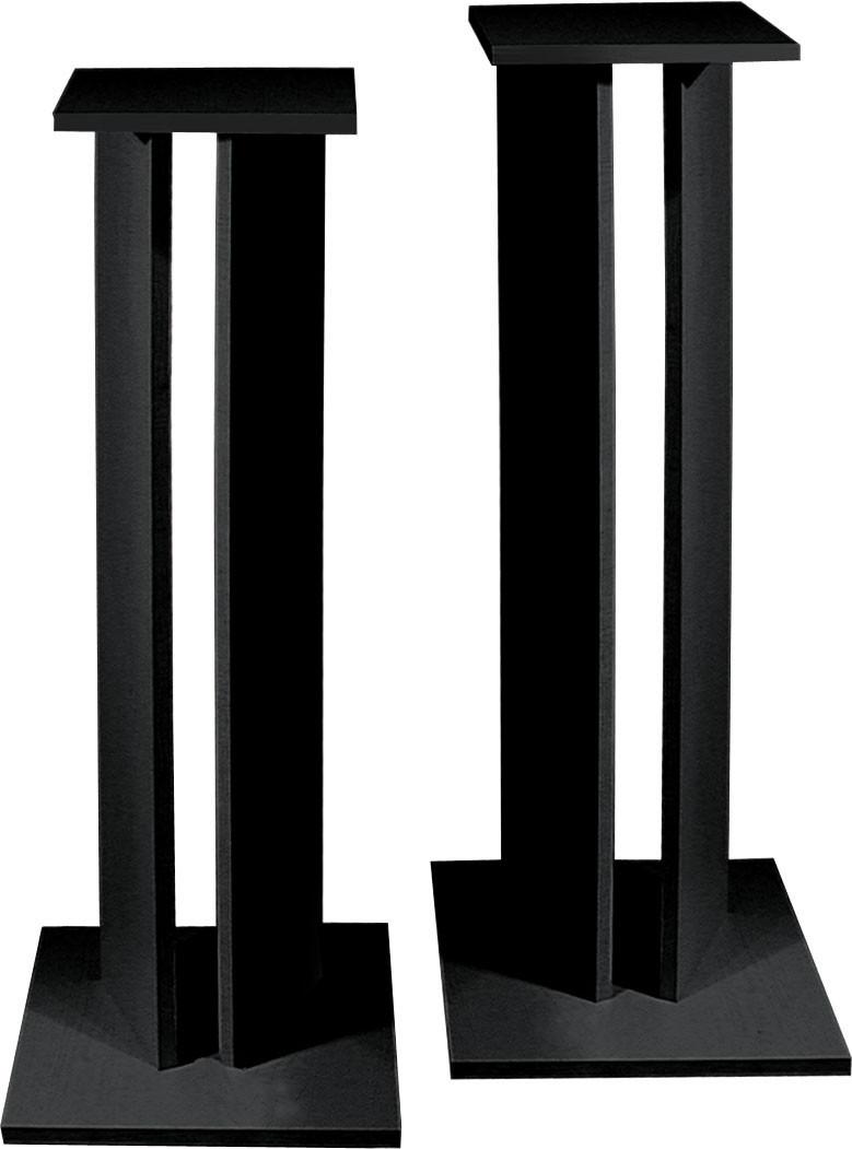 Argosy Classic Speaker Stands 42 Quot Tall Altomusic Com