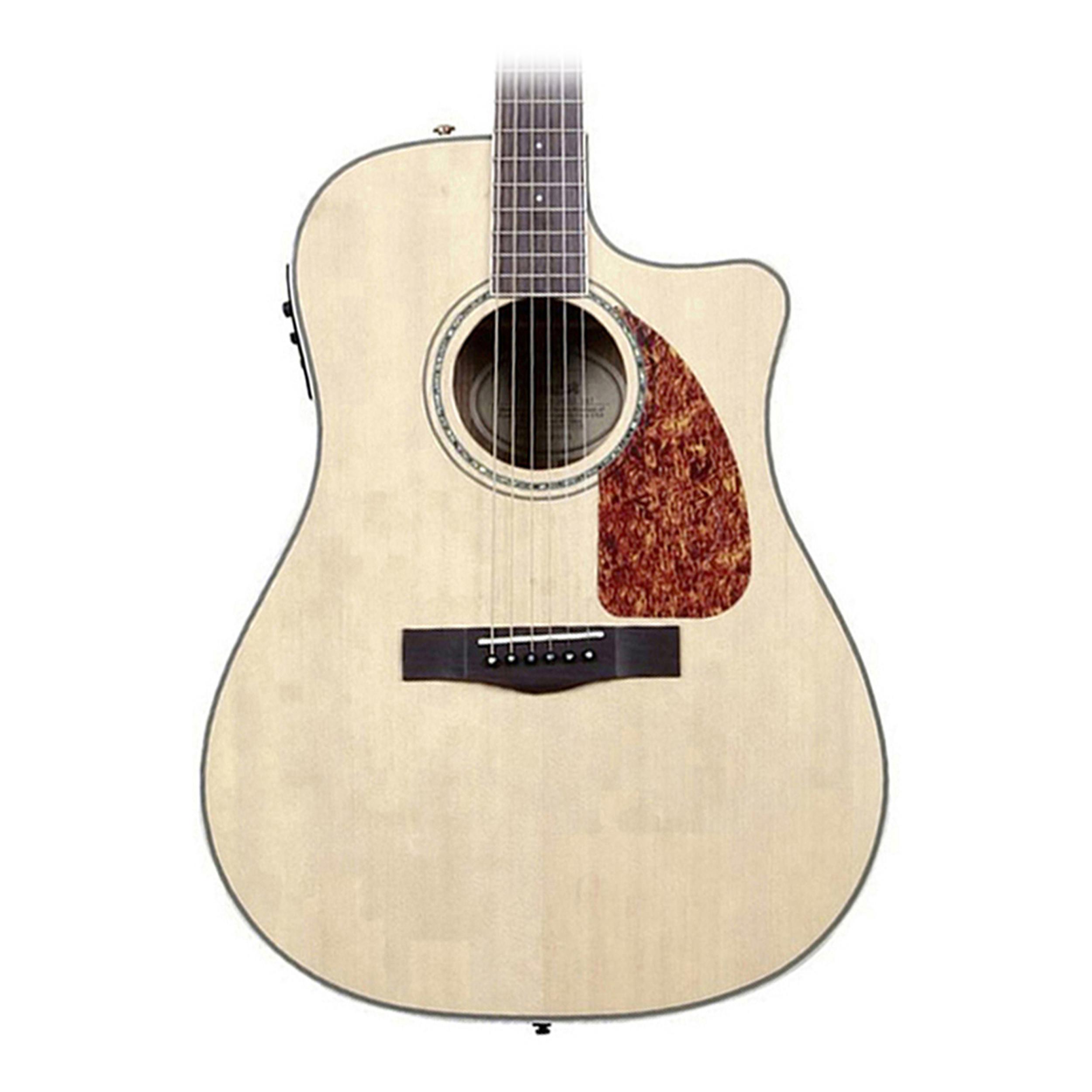 Seagull S6 Original Acoustic Guitar Review  Guitar Spotting