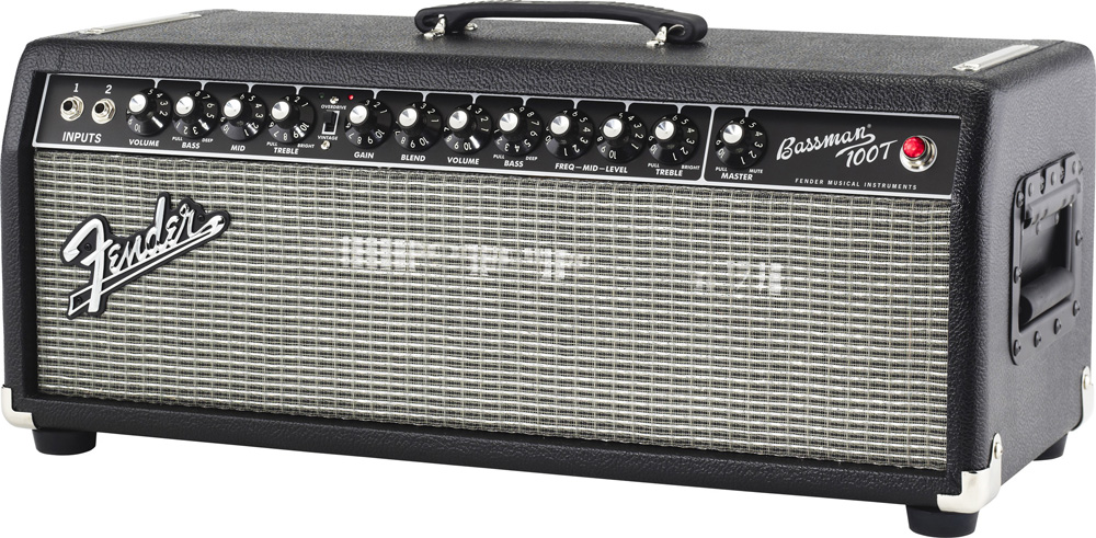 Bass Guitar Tube Amplifier : buying guide how to choose a bass guitar amp now go play magazine daily music industry news ~ Hamham.info Haus und Dekorationen