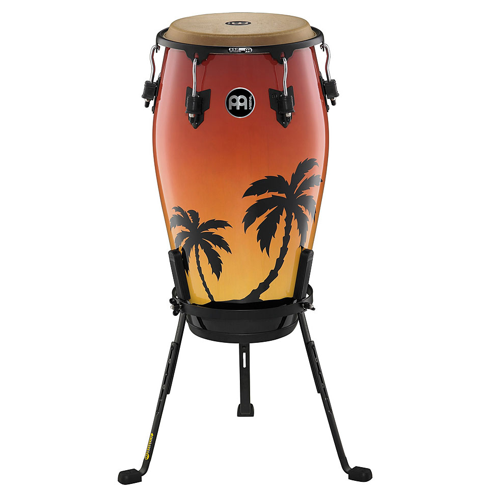 Conga Drum Coloring Pages Series conga tumba drum