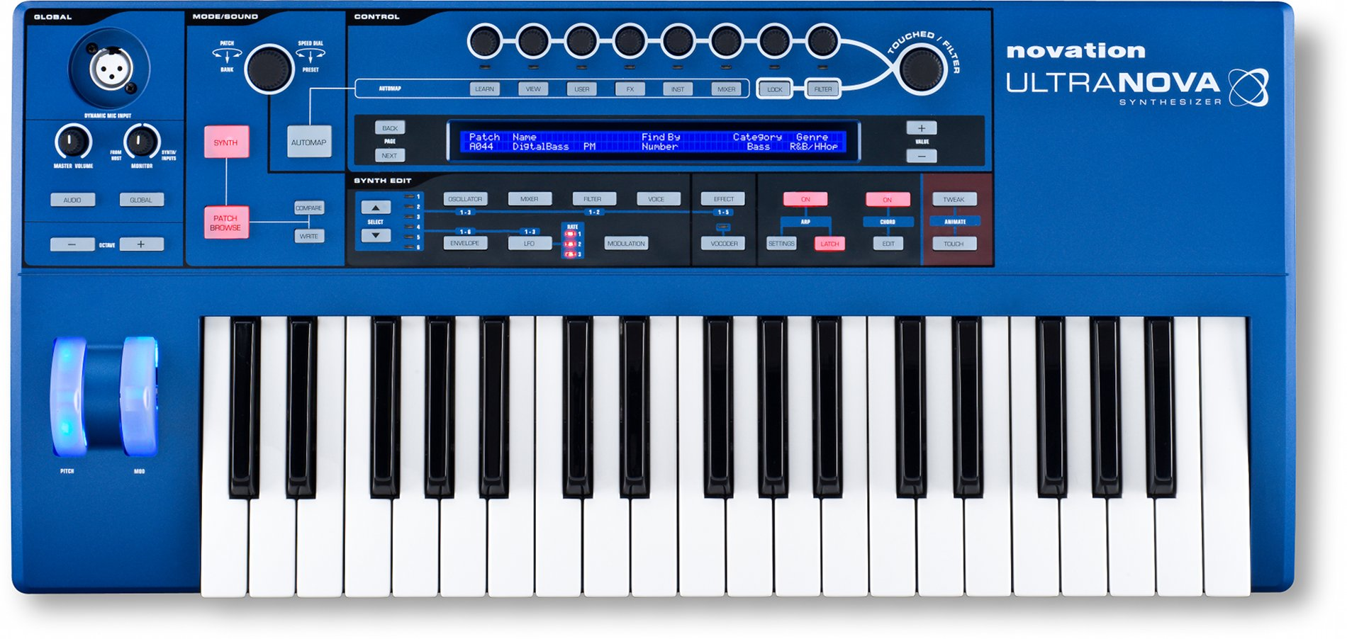 novation-ULTRANOVA-0.jpg