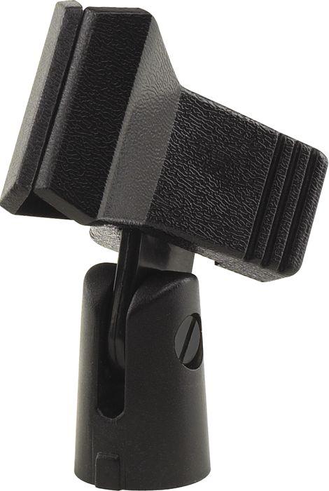 Clip On Mic Stand : on stage stands clothespin microphone clip ~ Vivirlamusica.com Haus und Dekorationen
