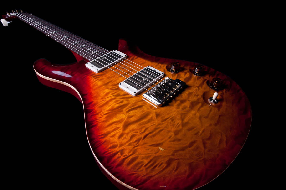 Wiring Diagram For Paul Reed Smith Guitars | Wiring Diagram on prs pickup color code, prs bernie marsden wiring, prs custom 24 wiring-diagram, prs pickup wiring, prs se wire code, prs singlecut wiring diagram,