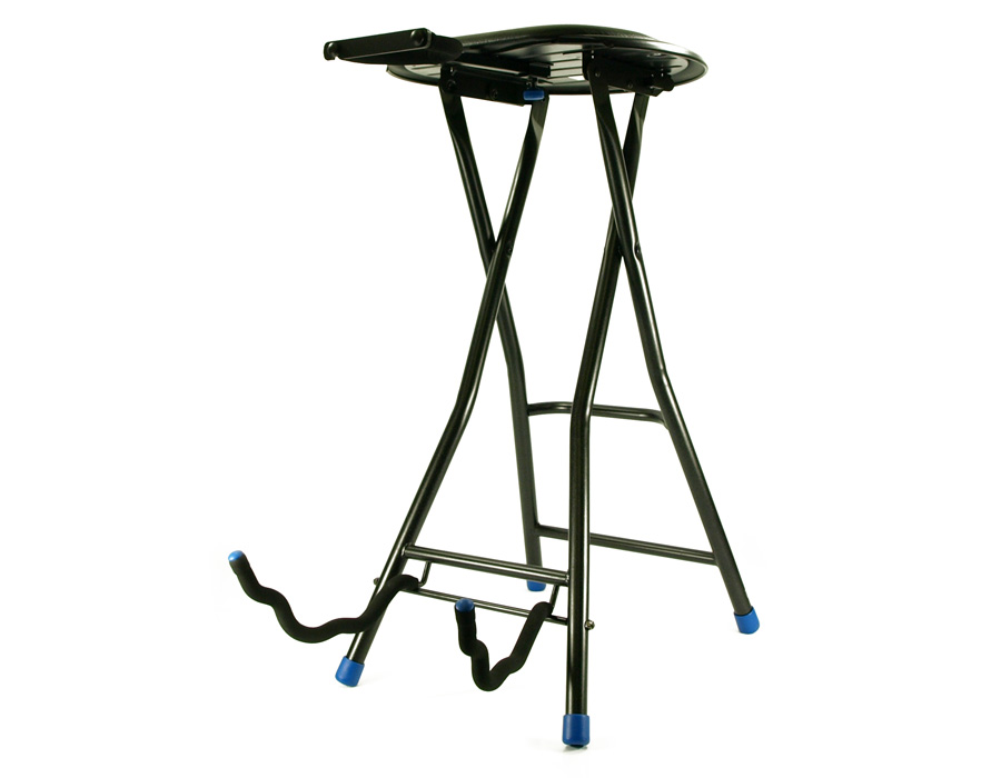 Pro Rock Gear Guitar Player Stool eBay : pro rock gear RGPGSS 0 from www.ebay.com size 900 x 700 jpeg 92kB