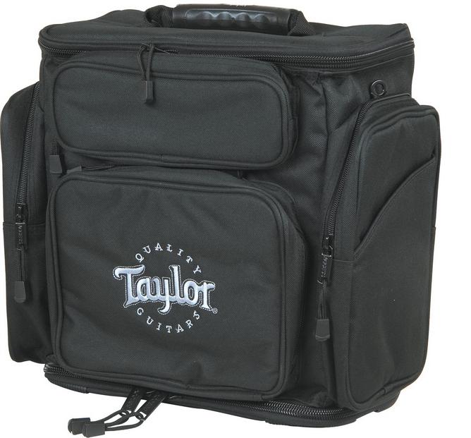 taylor musician s gear gig bag. Black Bedroom Furniture Sets. Home Design Ideas