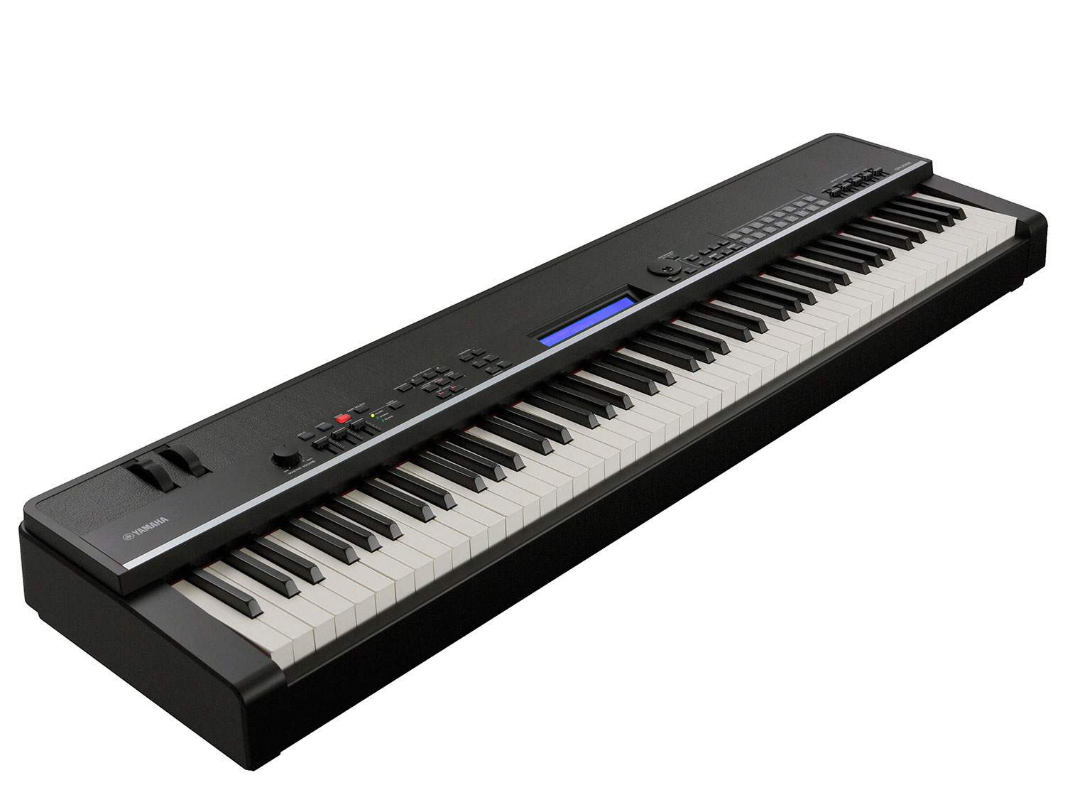 yamaha cp4 stage piano. Black Bedroom Furniture Sets. Home Design Ideas