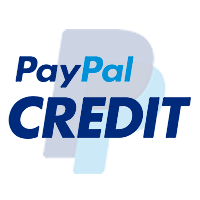 PayPal Credit - Formerly Bill Me Later