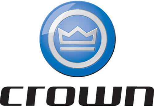 Crown Xls2500 Power Amp Altomusic Com