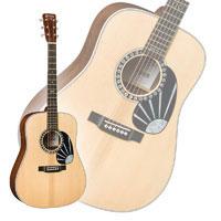 Artist Model Acoustics