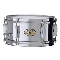 """12"""" Snare Drums"""