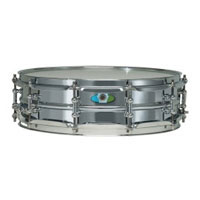 """15"""" Snare Drums"""