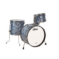 3 Piece Drum Sets