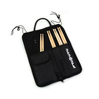Drum Stick Accessories