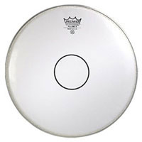 Dot Drum Heads