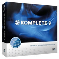 Effects Software