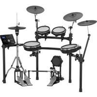 Electric Drum Sets