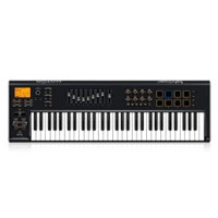 61-Key MIDI Controllers