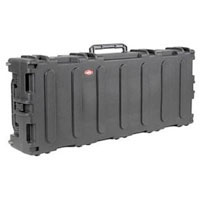 88 Key Cases & Bags