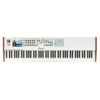 88-Key MIDI Controllers