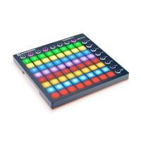 Pad MIDI Controllers