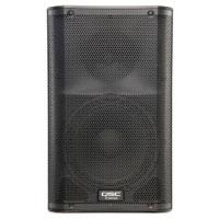 Active (Powered) Speakers