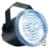 Lasers & Strobe Lights