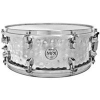 Metal & Steel Snares