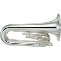 Marching Tubas & Sousaphones