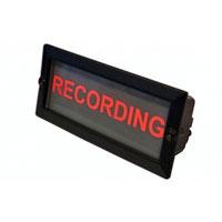Pro Audio Hardware