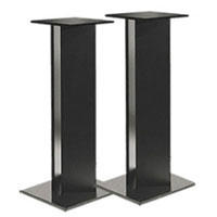 Speaker & Monitor Stands
