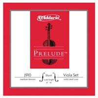 Violin & Viola Strings