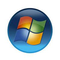 Windows Computers