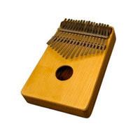 World Instruments