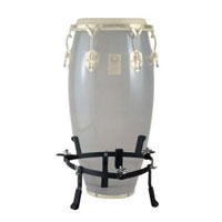 World Percussion Stands
