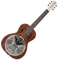 Lapsteel & Dobro Guitars