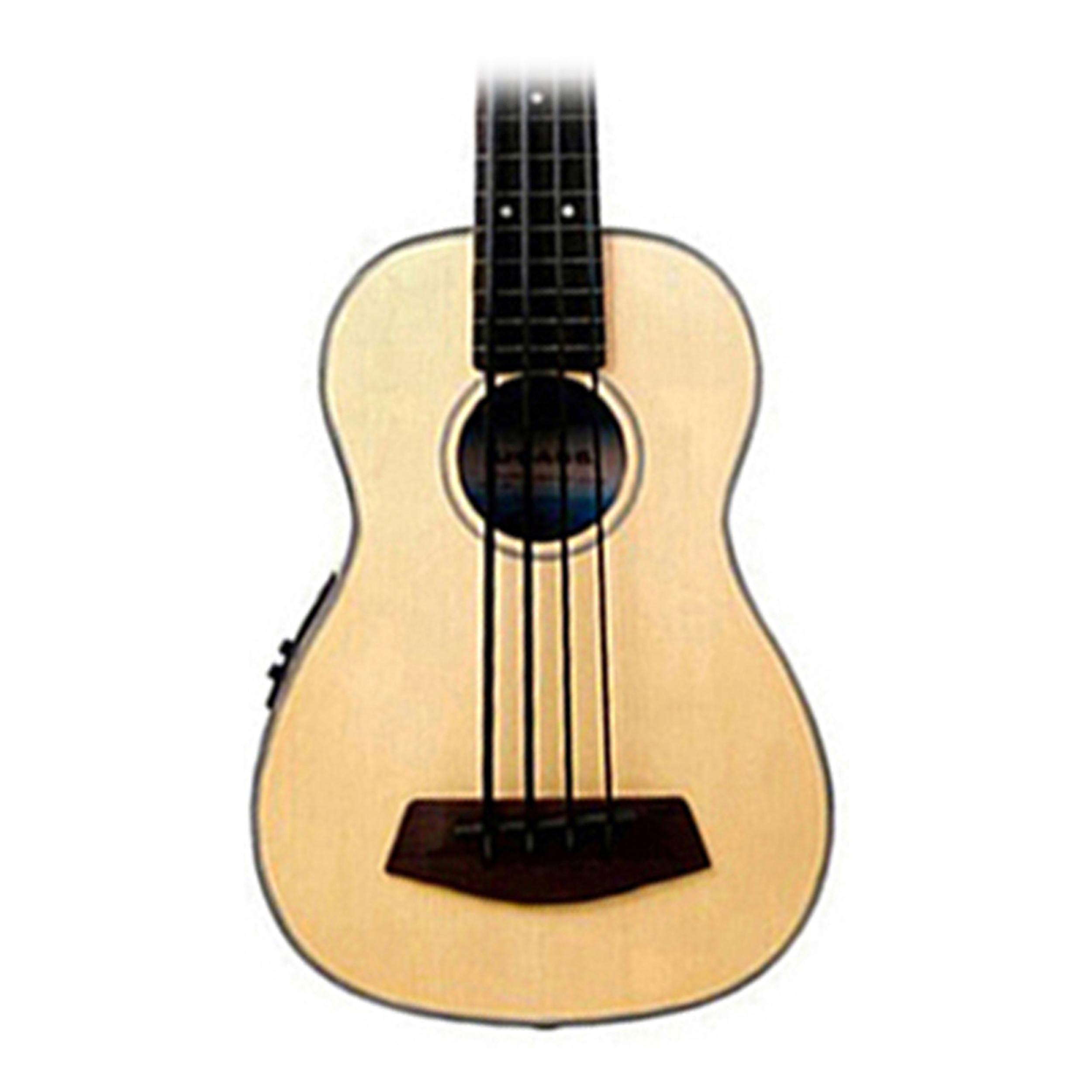 kala 2013 u bass 20 scale fretless bass ukulele with eq and gig bag ebay. Black Bedroom Furniture Sets. Home Design Ideas