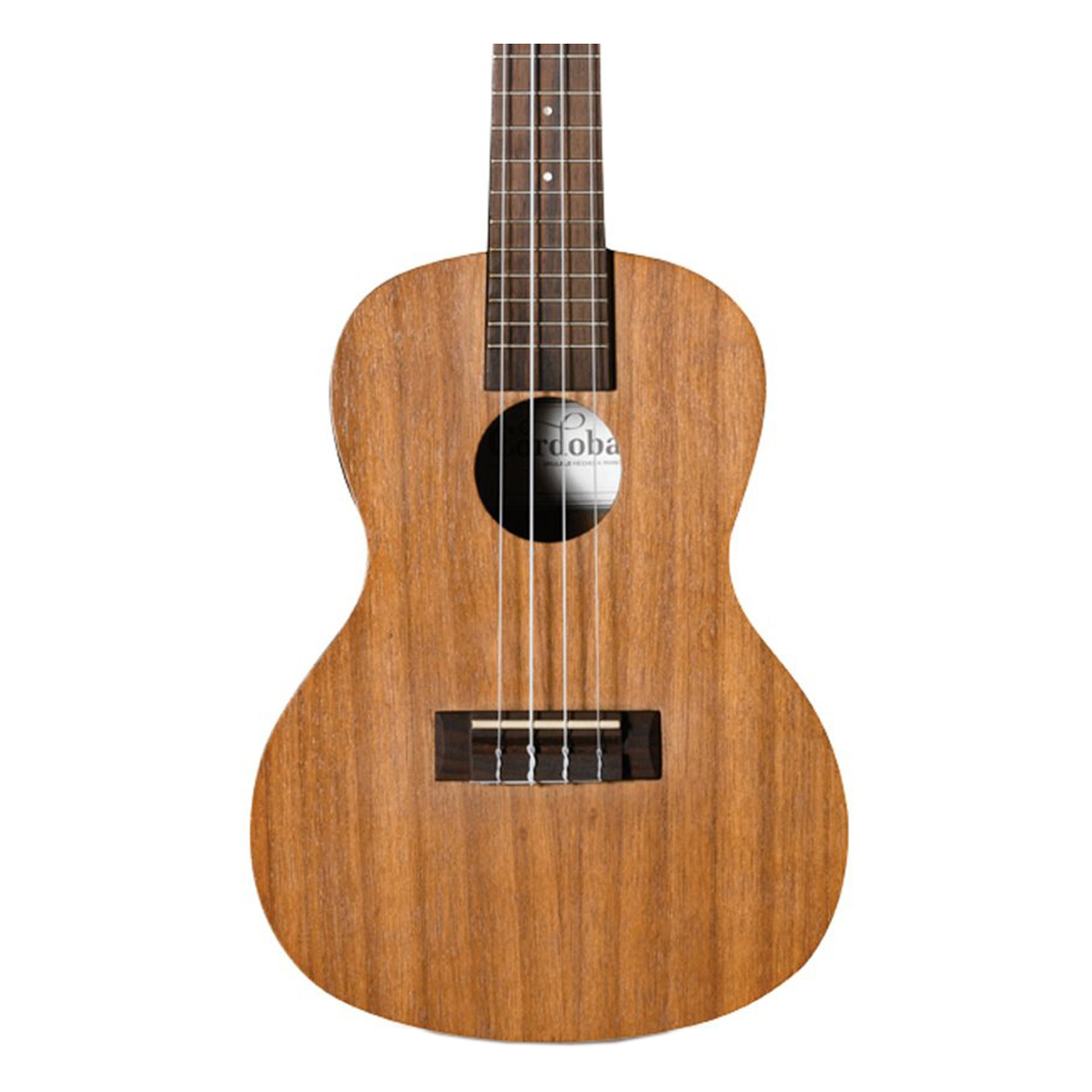 3 besides 2905208 Oscar Schmidt Ou55ce Koa Baritone Cutaway Acoustic Electric Ukulele also Musical Instruments Folk World Instruments furthermore View likewise  on oscar schmidt ou5 limited edition