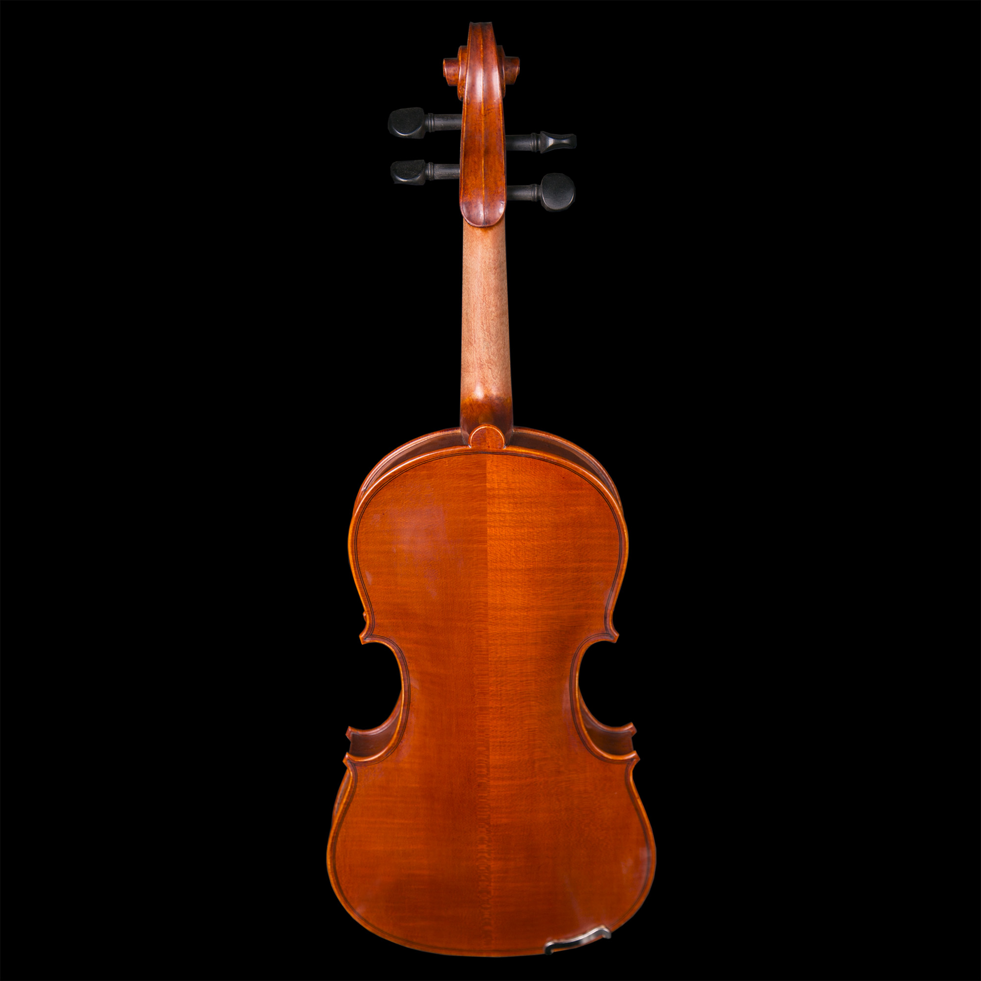 Yamaha av5 sc 4 4 student violin outfit with soft case for Violin yamaha 4 4