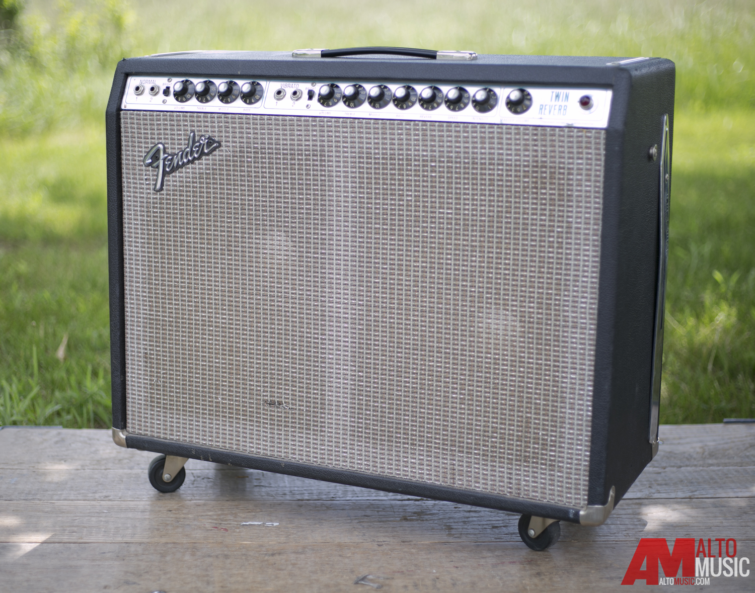 dating twin reverb fender To dating fender twin reverb ii amps make a long to put on the washington post it was a year to expand the sexual culture.