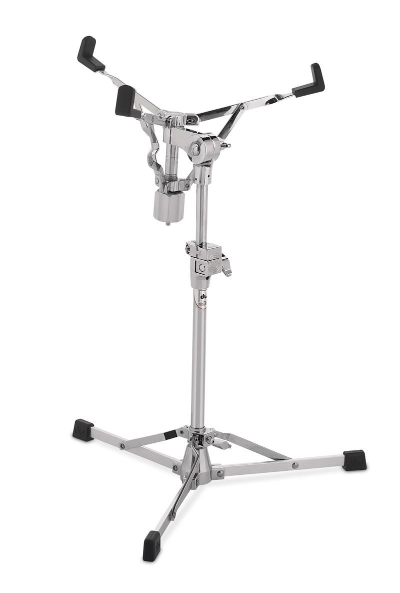 drum workshop ultra light snare stand ebay. Black Bedroom Furniture Sets. Home Design Ideas