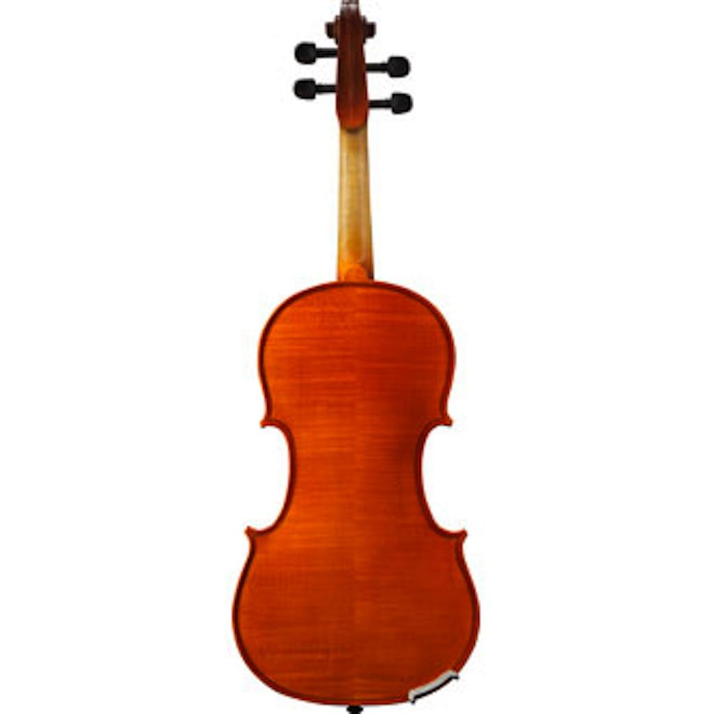 Yamaha v3 student violin 3 4 ebay for Violin yamaha 4 4