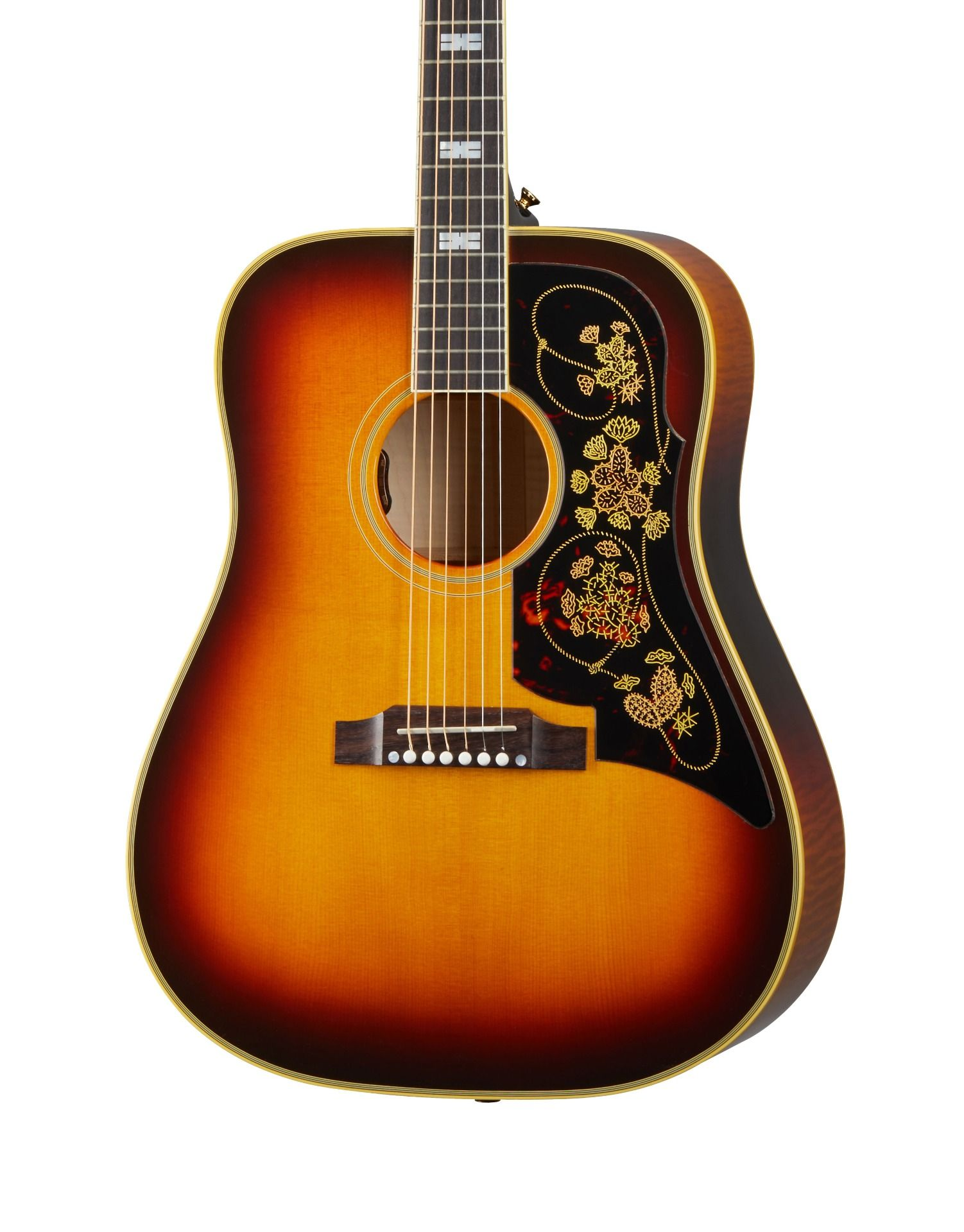 epiphone-usa-frontier-acoustic-electric-